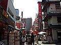 Nankinmachi - panoramio (5).jpg