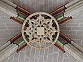 Nantes (44) Cathédrale Saint-Pierre et Saint-Paul - Intérieur - Voûtes - 47.jpg