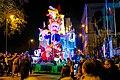 Nantes - Carnaval de nuit 2019 - 18.jpg