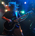 Napalm Death @ Hammerfest 2010 210.jpg