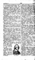 Napkelet VolI p520-521.png