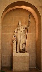 Philippe-Laurent Roland: Emperor Napoleon