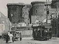 Napoli, Castel Nuovo 7 (detail).jpg
