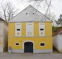 Nappersdorf Kellergasse 22.jpg
