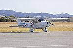 Naracoorte Aero Club (VH-WTU) Cessna 172S Skyhawk SP at Wagga Wagga Airport.jpg