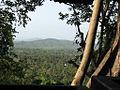 Narndra hill.jpg
