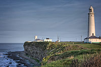 Nashlighthouse-wyrdlight-7414.jpg