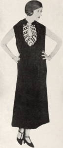 Natacha Rambova dressed by Paul Poiret.png