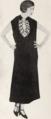 Natacha Rambova dressed by Paul Poiret.png