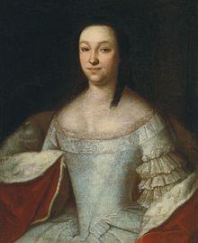 Natalia Dolgorukova1.jpg