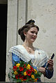 Nathalie Chay - 19e Reine d'Arles.jpg