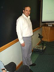 Nathan Seiberg at Harvard.jpg