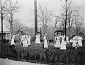 National-Park-Seminary-May-Day-1907.jpg