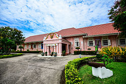 NationalMuseumRatchaburi1.JPG
