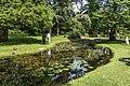 National Botanic Gardens - Dublin (7177723959).jpg