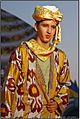 National Costumes Show 15.jpg