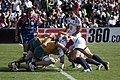 National Guard sponsorship of USA Rugby (3309784702).jpg