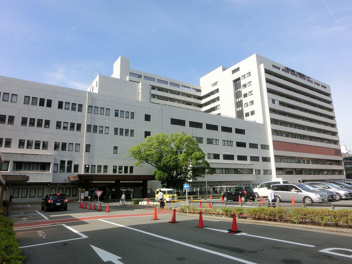 医療 機構 東京 センター 病院 国立