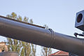 National Museum of Military History, Bulgaria, Sofia 2012 PD 202.jpg