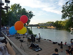 National Night Out-2010.JPG