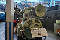 National Railway Museum (8842).jpg