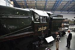 National Railway Museum (8859).jpg