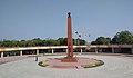 National War Memorial India.jpg