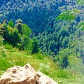 Natural Heritage of Azad Kashmir, Pakistan.jpg