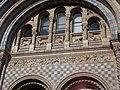 Natural History Museum 004.jpg