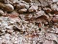 Naturdenkmal Felsgruppe Mendener Konglomerat Konglomeratgestein.jpg