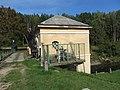 Naujojo Daugėliškio sen., Lithuania - panoramio (36).jpg