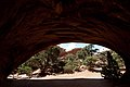 Navajo Arch (6982275547).jpg