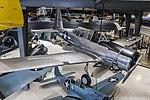 NavalAirMuseum 4-30-17-2610 (34328327081).jpg