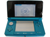 Internet Browser (Nintendo 3DS) - Wikipedia