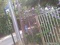 Nea Erythraia, Greece - panoramio (15).jpg