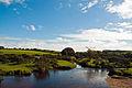 Near Blisland, Cornwall, England, 30 Sept. 2010 - Flickr - PhillipC.jpg