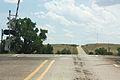Nebraska Link Highway 53C-2012 07 15 1514.jpg