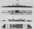 Neckardampfer 1878.png