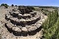 Necrópolis de la Loma de Los Brunos (37281426471).jpg