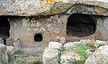 Necropoli di Montessu 08.jpg