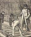 Ned Kelly attemps to derail train.jpg
