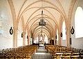 Nef de l'église Saint-Samson de Geffosses.jpg