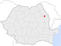 Negresti in Romania.png