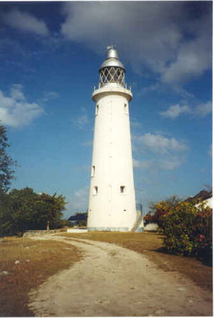 Negril Lighthouse.jpg