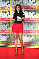 Neha Dhupia launches AJE Big Cola 03.jpg