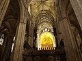 Nella Cattedrale - panoramio.jpg