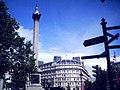 Nelsons Column - geograph.org.uk - 90097.jpg