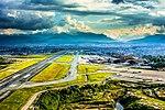 Nepal-kathmandu-Tribhuvan-international-airport.jpg