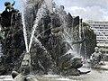 Neptunbrunnen 054.jpg