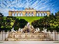 Neptune Fountain Schönbrunn.jpg